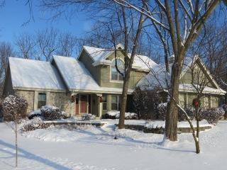 Photo of N73W22544 White Ash Ct, Sussex, WI 53089