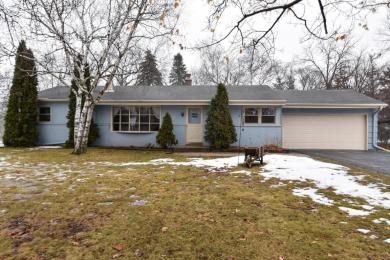 240 Prospect Dr, Brookfield, WI 53005