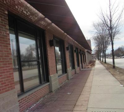 Photo of 4610 W Fond Du Lac Ave, Milwaukee, WI 53216