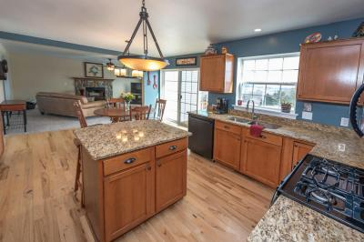 Photo of W291S2648 Cambrian Ridge, Genesee, WI 53188