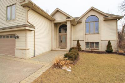 Photo of 11349 2nd Ave, Pleasant Prairie, WI 53158