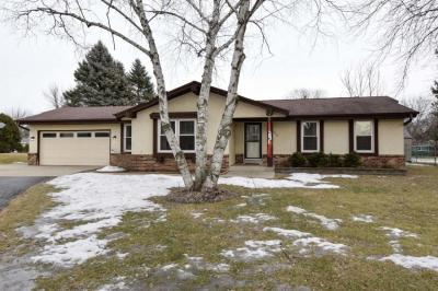 Photo of 9090 N Maura Ln, Brown Deer, WI 53223