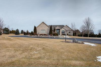 Photo of 4536 Stoney Creek Rd, Jackson, WI 53095