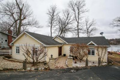 Photo of 320 Indian Point Rd, Twin Lakes, WI 53181