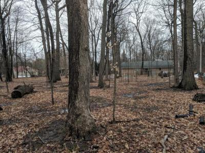 Photo of 19020 Lothmoor Dr Lower, Brookfield, WI 53045