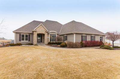 Photo of N64W28063 Forest Ridge Cir, Merton, WI 53089