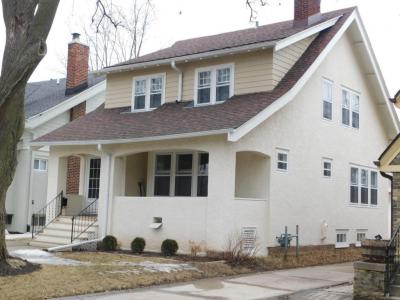 Photo of 4016 N Prospect Ave, Shorewood, WI 53211