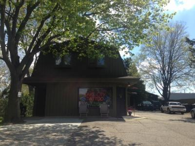 Photo of 695 Wells St, Lake Geneva, WI 53147