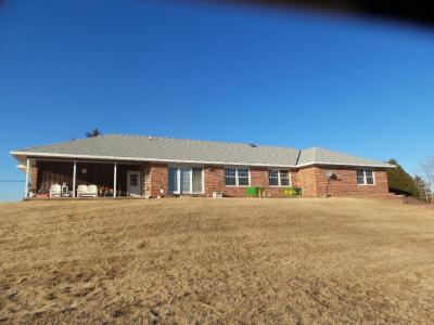 Photo of 4088 Mayfield Rd, Jackson, WI 53037