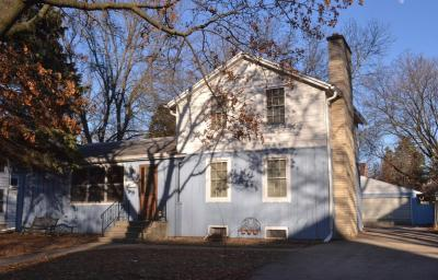 Photo of 125 N James St, Waukesha, WI 53186
