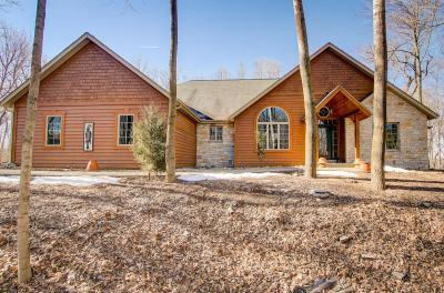 Photo of 521 Bayberry Ln, Slinger, WI 53086