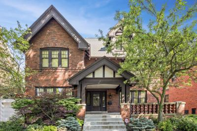 Photo of 2542 N Terrace Ave, Milwaukee, WI 53211
