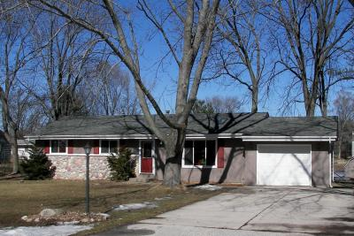 Photo of 116 W South St, Wales, WI 53183