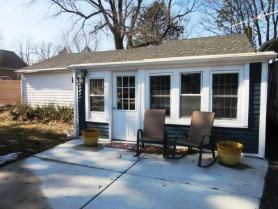Photo of 2905 Jones St, Delavan, WI 53115