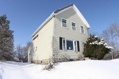 Photo of 7341 S 76th St, Franklin, WI 53132