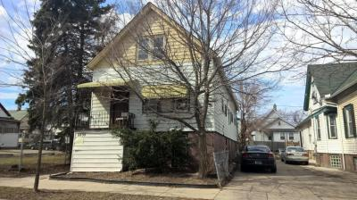 Photo of 2255 S 5th St, Milwaukee, WI 53207