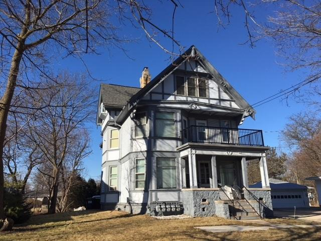 333 Branch St, Hartford, WI 53027