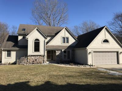 Photo of 5126 Martha Dr, West Bend, WI 53095