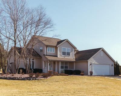 Photo of W138N6490 Manor Hills Blvd, Menomonee Falls, WI 53051