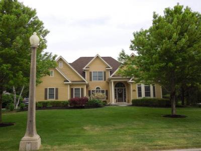 Photo of 635 Treehouse Pkwy, Kohler, WI 53044