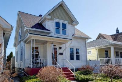 Photo of 1138 S 49th St, West Milwaukee, WI 53214