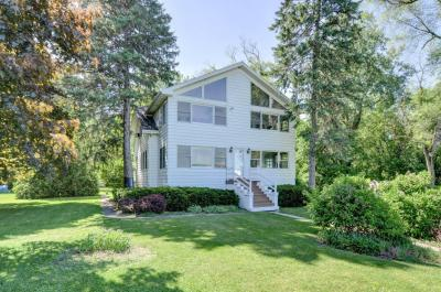Photo of 1202 Musial Rd, Twin Lakes, WI 53181