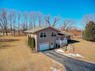 Photo of W193 Park Dr, Concord, WI 53066