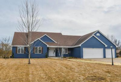Photo of 8954 S 45th St, Franklin, WI 53132