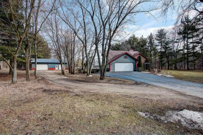 Photo of W377S10700 Betts Rd, Eagle, WI 53119