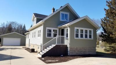 Photo of 2825 S 128th St, New Berlin, WI 53151