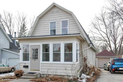 Photo of 420 S Hubbard St, Horicon, WI 53032