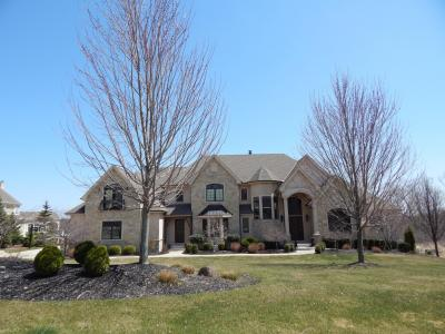 Photo of 386 Legend View, Wales, WI 53183