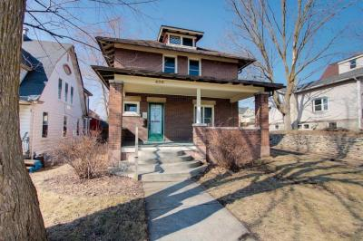 Photo of 408 N 8th Ave, West Bend, WI 53090