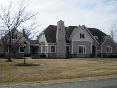 Photo of 38971 Forest Run, Summit, WI 53066