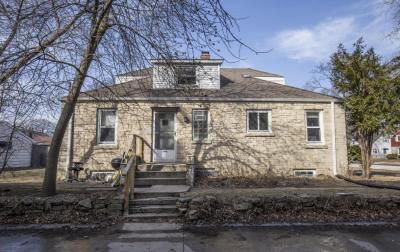 Photo of 4823 N Iroquois Ave, Glendale, WI 53217