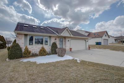 Photo of 2801 E Forest Hill Ave, Oak Creek, WI 53154