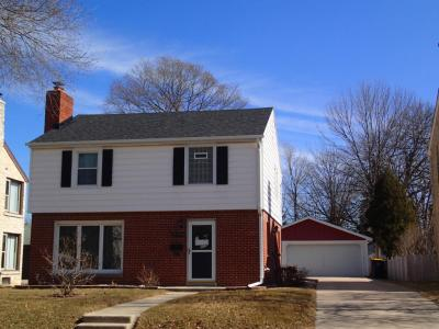 Photo of 2150 S 87th St, West Allis, WI 53227