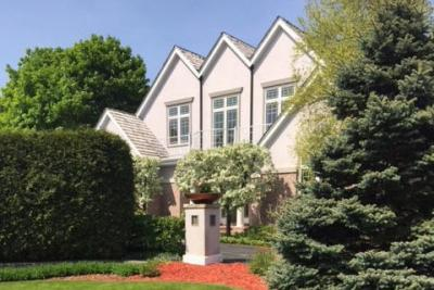Photo of 11415 N Stonefield Ct, Mequon, WI 53092