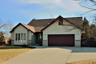 Photo of 4109 S Mcginnis Dr, Franklin, WI 53132