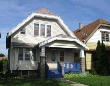 3759 N 12th St, Milwaukee, WI 53206