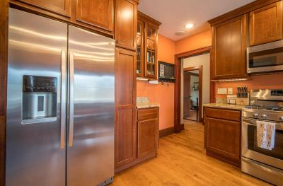 Photo of 8830 W Mequon Rd, Mequon, WI 53097