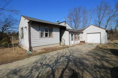 Photo of 11502 W Bonniwell Rd, Mequon, WI 53097