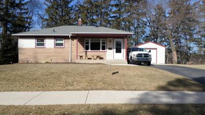 Photo of 136 N Orchard St, Thiensville, WI 53092