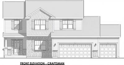 Photo of 1100 Evergreen Trl, Oconomowoc, WI 53066