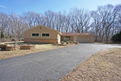 Photo of 1740 Westmoor Ter, Elm Grove, WI 53122