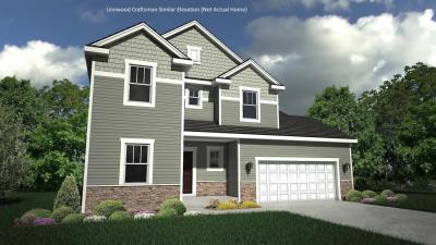 Photo of 257 Silver Lake Trl, Oconomowoc, WI 53066