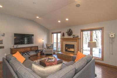 Photo of 2218 Fairfield Ln, Plymouth, WI 53073