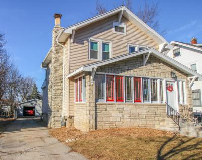 Photo of 230 Wilson Ave, Waukesha, WI 53186