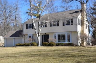 Photo of 8022 N Links Way, Fox Point, WI 53217