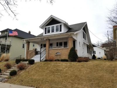Photo of 510 S 6th Ave, West Bend, WI 53095